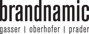 Brandnamic GmbH | Hotel & Destination Marketing